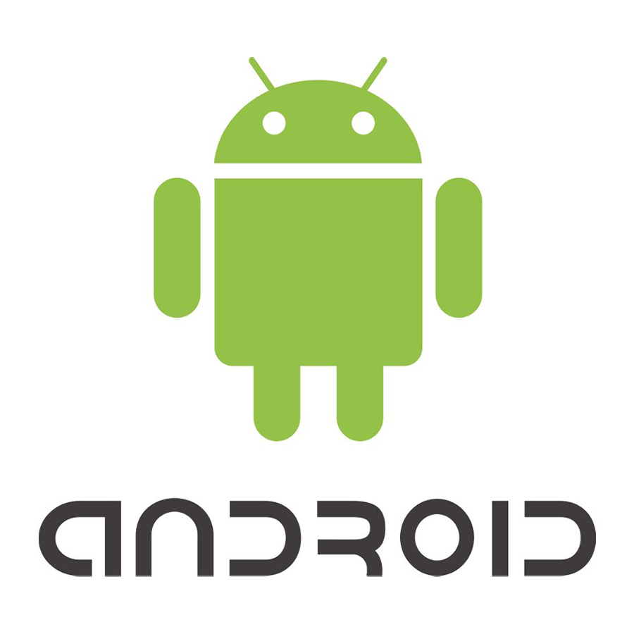 IncredibleSoftwares-ANDROID